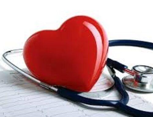 Gezondheidsverklaring CBR