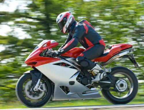 Code 80 motorrijbewijs